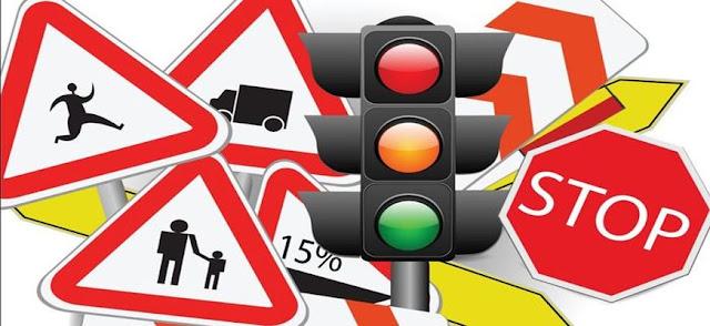 Αλλάζουν όλα για τις παραβάσεις του Κώδικα Οδικής Κυκλοφορίας -  Ετοιμαστείτε ξανά για δίπλωμα (βίντεο)