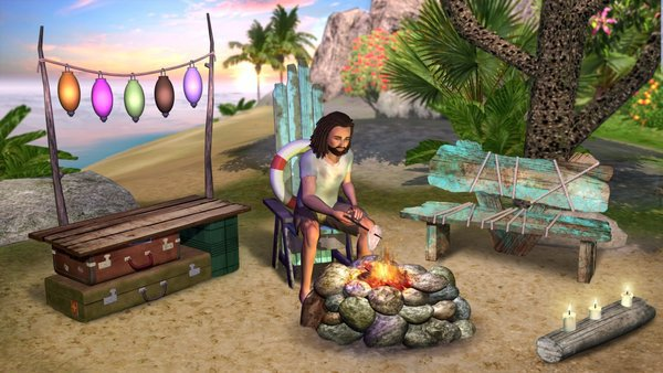 The-Sims-3-Island-Paradise-pc-game-download-free-full-version