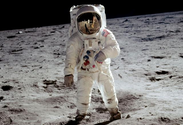 30 ألف دولار لمن يبتكر طريقة لرواد الفضاء لقضاء حاجتهم بطريقة غير الحفاضات ..فرصة  تقديم الحلول حتى  20 ديسمبر !!