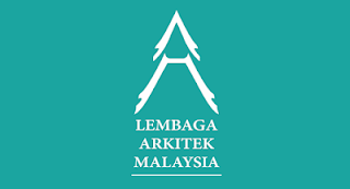 Jawatan Kosong di Lembaga Arkitek Malaysia