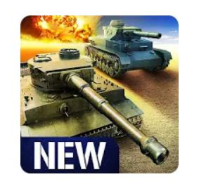 War Machines Apk v2.9.0 Tank Shooter for Android