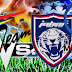 Live Streaming Liga Super 2017 JDT Vs T-Team [22/Julai/2017]