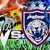 Live Streaming Liga Super 2017 JDT Vs T-Team [22/Julai/2017]