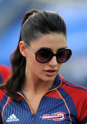 Nargis Fakhri Hd Images , Nargis Fakhri Wallpapers , Nargis Fakhri Beautiful Pictures | Nargis Fakhri Hd Images Download