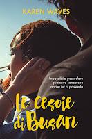 https://lindabertasi.blogspot.it/2017/07/il-salotto-di-cassandra-recensione-le.html