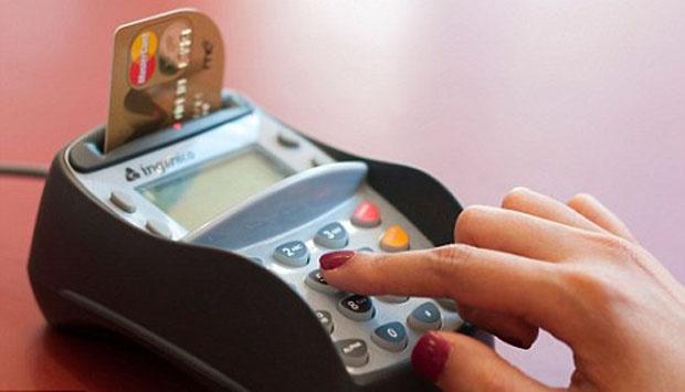 Kesalahan Paling Sering Saat Membayar Cicilan Kartu Kredit