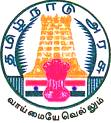 Tamil Nadu HSC/ 12th Time Table 2017