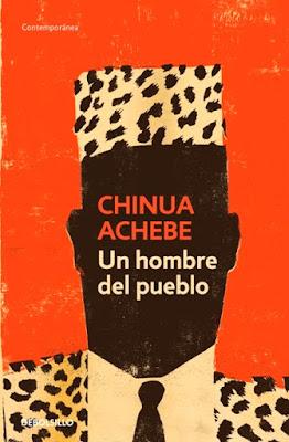 http://laantiguabiblos.blogspot.com.es/2015/06/un-hombre-del-pueblo-chinua-achebe.html