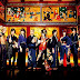 Lirik Wagakki Band - Strong Fate