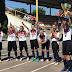 ДЮСШ №3 WU-16 - переможець Першої ліги
