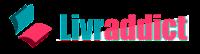 www.livraddict.com