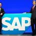 Why SAP Jobs are Always in Demand