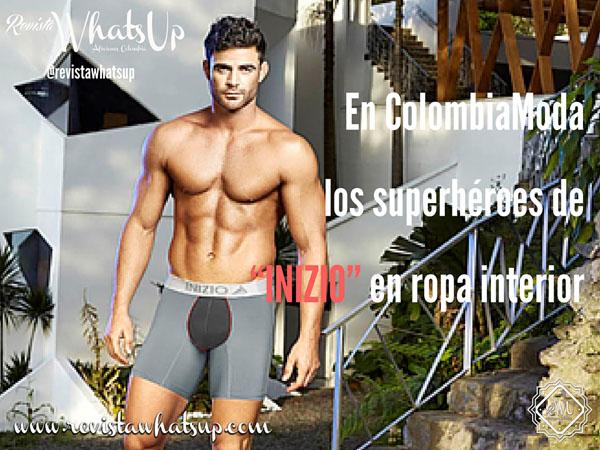 ColombiaModa-superhéroes-INIZIO-ropa-interior