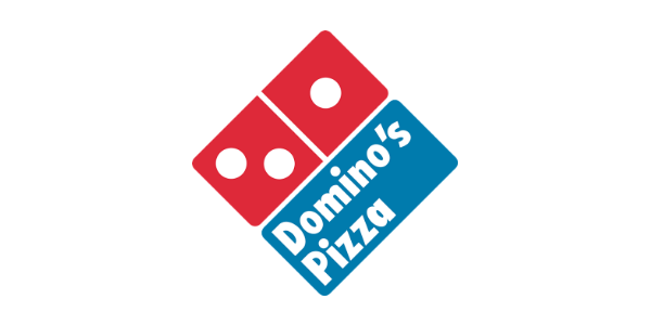 Dominos Pizza Coupons, Discount Codes, Deals & Offers