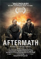 Aftermath (2013) online y gratis