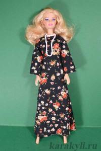Одежда для Барби и других кукол своими руками. МК и советы, В стиле 70-х: наряды для Барби, Вязаная одежда для кукол — фото-идеи, Демисезонное пальто для Барби, Идеи красивой одежды для кукол, Колготки для куклы Барби, Кружевной бюстгальтер и стринги на Барби. Фото МК, Нижнее белье для Барби из трикотажа, Пижама для Барби из трикотажа, Свитерок для Барби из перчатки — 2 модели, Трикотажное платье для Барби из носка, Трикотажный джемпер для Барби, русики-шорты для куклы, Шикарные наряды для кукол — фото-идеи, как сшить одежду на Барби, платье на куклу Барби выкройки, одежда на кукол монстр хай своими руками, одежда на кукол своими руками мастер класс с фото, одежда на кукол своими руками пошагово, из чего можно сшить одежду для кукол, кукольный гардероб, Белье для кукол своими руками. Мастер-классы и советы, как сшить юбку для куклы своими руками, как сшить платье на куклу, своими руками, как сшить нижнее белье на куклу своими руками фото пошагово, как сшить колготки на куклу, как сшить кукольное нижнее белье, как сшить пальто на куклу барби, выкройки кукольной одежды, пошив кукольной одежды, вязанная одежда на кукол, как связать одежду на кукол, Балетный винта из бумаги и лоскутков,, Barbie, Барби, белье кукольное, гардероб кукольный, трусы, шорты, белье для кукол, из кружева, из гипюра, , для Барби, для кукол, из ткани, мастер-класс, одежда кукольная, пижама, свитер, своими руками, текстиль, шитье, шитье для кукол, трусы для куклы, трусы для Барби, трусы кружевные,белье нижнее, белье кружевное, Fashion Royalty, бельё, белье для Fashion Royalty, кружево, мастер-класс, одежда, одежда кукольная, одежда на Fashion Royalty, трусы, трусы для куклы, шорты, шорты для куклы, Monster High, бельё, белье для Monster High, кружево, мастер-класс, одежда, одежда для Monster High, одежда кукольная, трусы, трусы для куклы, шорты, шорты для куклы, из носков, из трикотажа,В стиле 70-хhttp://deti.parafraz.space/