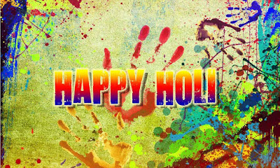 Happy Holi HD Pictures, Images, Photos Free Download