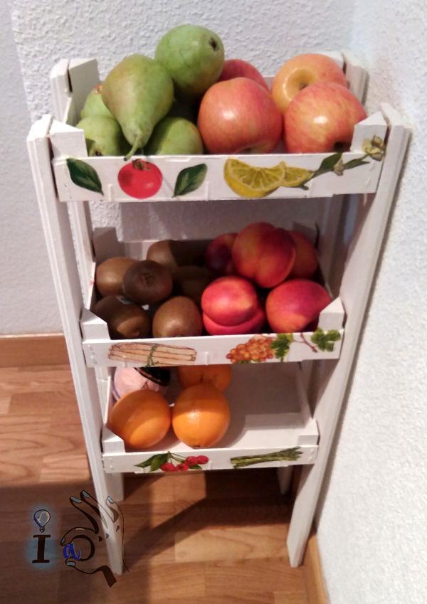 Estanteria-cajas-fresas-Ideadoamano