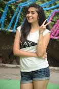 Vyoma Nandi new glam pics-thumbnail-7