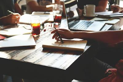 8 Daftar Bisnis Online Rumahan Tanpa Modal 2019