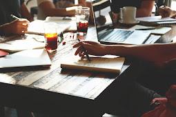 8 Daftar Bisnis Online Rumahan Tanpa Modal Terbaru 2019