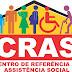 Arroio Trinta: CRAS desenvolve diversas ações envolvendo famílias