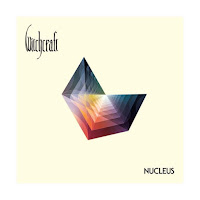 "Witchcraft  - ""Nucleus"""