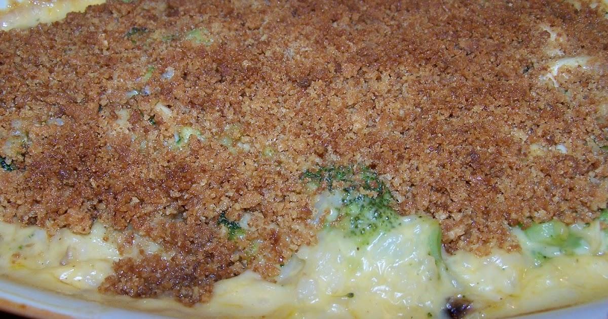 Broccoli Cakes Healthy