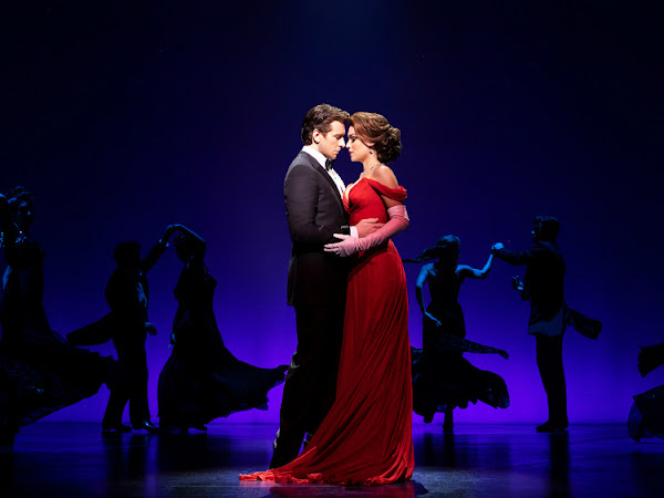 Pretty Woman, Nedelander Theatre | Review