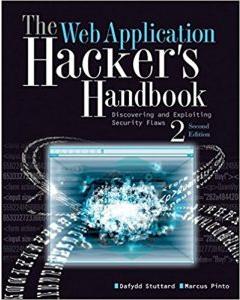 hacking books amazon, hacking books pdf, hacking books reddit, hacking books in hindi, hacking books in urdu, hacking books in telugu, hacking books in tamil, hacking books name, hacking books bangla, hacking books for beginners, hacking books app, hacking books apk hacking books ankit, hacking audio books, hacking android books, hacking audible books, hacking android books pdf, ethical hacking books amazon, hacking books beginners pdf free download, hacking books beginners, hacking books bundle, hacking books by ankit fadia pdf hacking books bd, hacking books collection, hacking books.com, hacking course books, hacking course books free download, hacking computer books, hacking c++ books, hacking comic books, hacking course books download, hacking culture books, hacking exposed books collection hacking books download, hacking books download in hindi, hacking dummies books, hacking books free download for beginners, hacking books collection download, wifi hacking books download, bangla hacking books download, hacking books epub, hacking books ebooks, hacking ebooks hacking exposed books, hacking education books, hacking ebooks pdf, hacking ethical books, hacking ebooks free download, hacking exploitation books, best hacking books ever, hacking books free pdf, hacking books fiction, hacking books flipkart, hacking books free download in hindi, hacking books for kali linux, hacking books github, hacking google books, hacking google books limited preview, hacking guide books, hacking games books, hacking grade books, hacking books in gujarati pdf, hacking books in gujarati pdf free download, best hacking books goodreads, hacking books hindi, hacking books hindi free download, hacking books hindi download, hacking history books, hacking books in hindi pdf download, ethical hacking books hindi, ethical hacking books hindi pdf , ardware hacking books, hacking books in urdu pdf free download, hacking books in urdu pdf, hacking books in hindi download, java hacking books,  