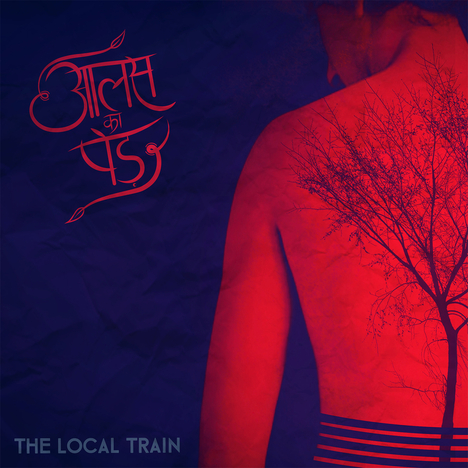dhoonde jo the local train mp3