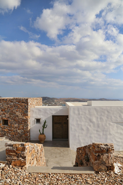 https://www.ad-magazin.de/article/2015-07-sommer-auf-syros