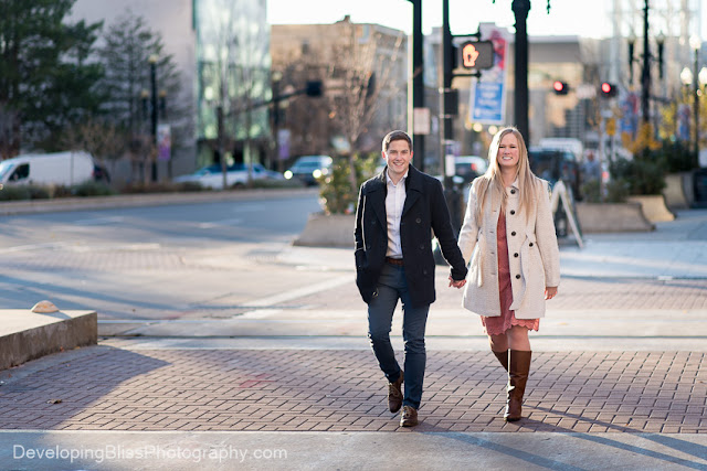 Logan Utah Photographer, Ogden Utah Photographer, Utah Wedding Photographer, City Creek Engagements