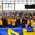 Πρωτάθλημα και επιστροφή στη Handball Premier ο Άρης Νίκαιας