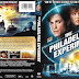 The Philadelphia Experiment (1984) DVD Cover