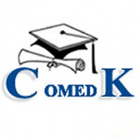 COMEDK College List