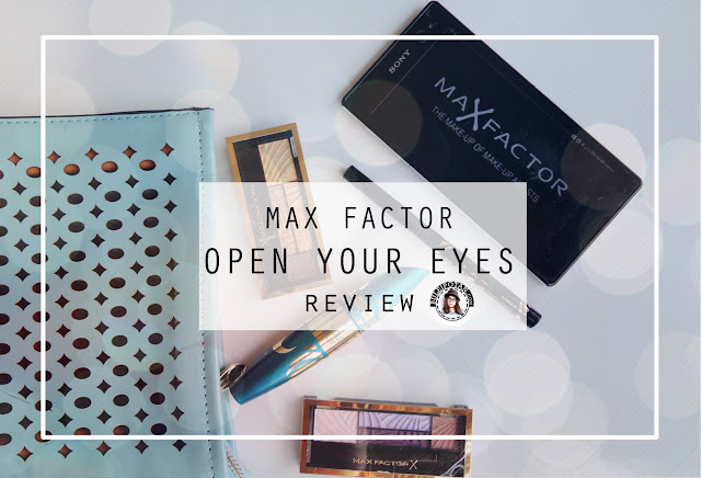 max+factor+open+your+eyes