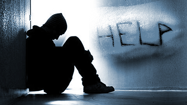 Kenali Gejala Depresi, Penyebab Utama Bunuh Dini