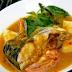 Resep Cara Membuat Pindang Ikan Baung khas Palembang