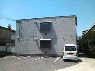 http://www.as-he-sakai.com/es/rent/1123454056440000010129