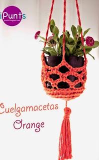 http://ipunts.blogspot.com.es/2014/06/cuelgamacetas-orange-de-trapillo.html