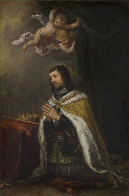 Ferdinand III of Castilia