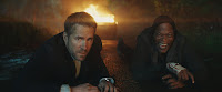 The Hitman's Bodyguard Samuel L. Jackson and Ryan Reynolds Image 2 (4)