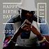 MPNAIJA GIST:Happy Birthday JUDE @JudeEngees