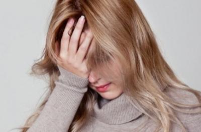 Penyebab Dan Obat Sering Pusing Kepala Berdenyut seperti Melayang Herbal Alami Dan Tradisional