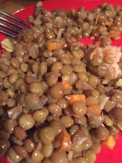 Cuina-Garriga-llenties