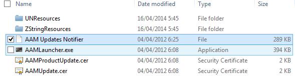 Cara Terampuh Mematikan Adobe Application Updates