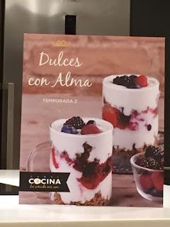 showcooking-alma-obregon-Canal-Cocina1