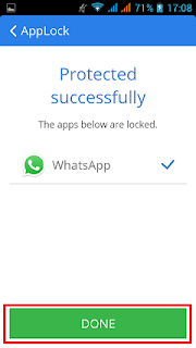 cm-applock-security-app