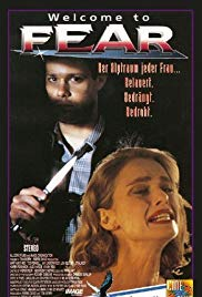 Stalked 1994 Movie Watch Online